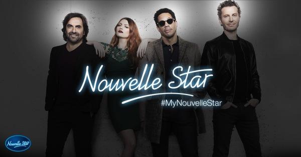 Nouvelle-Star-reviendra-le-16-fevrier-sur-D8